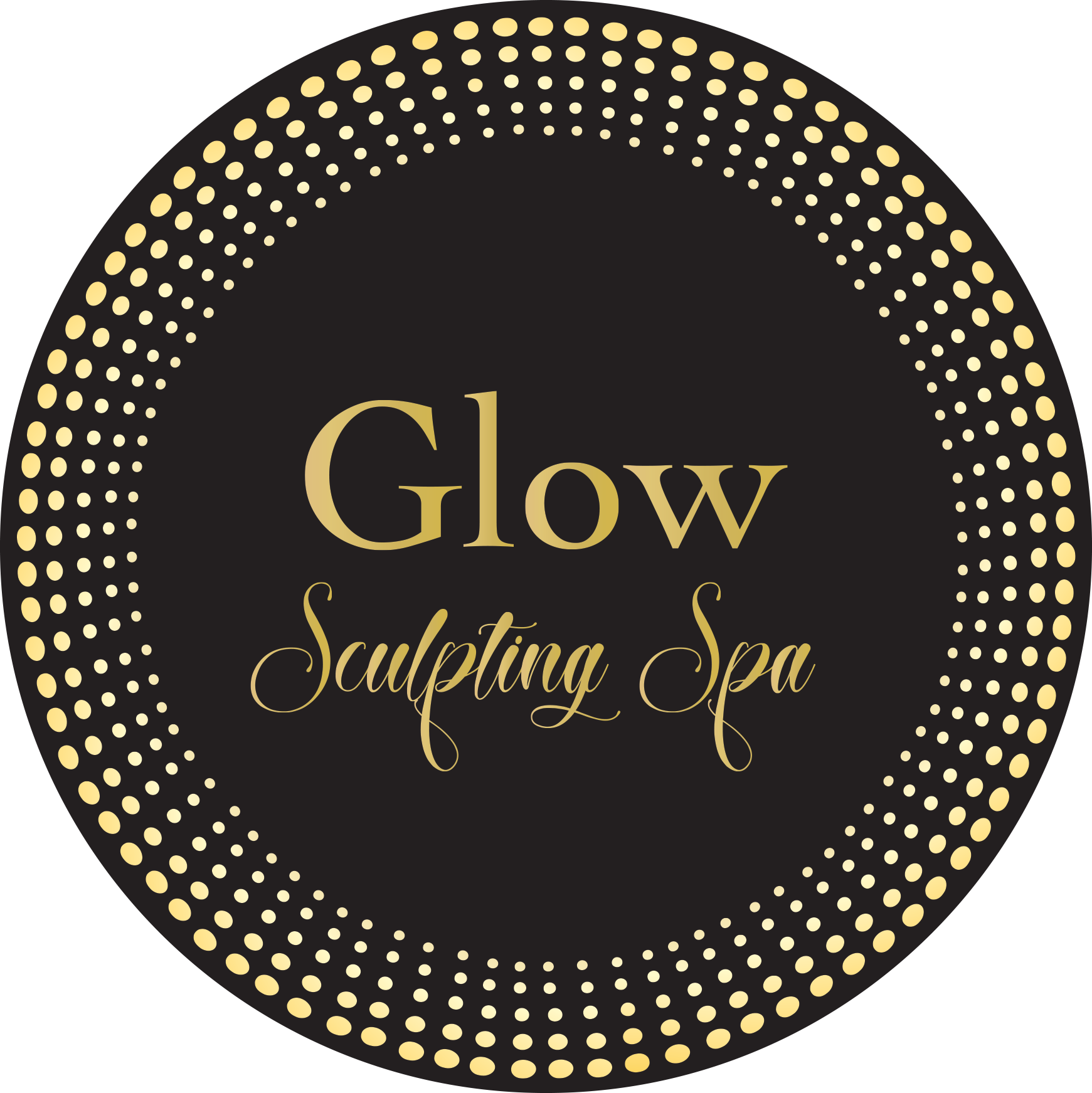 Glow Sculpting Spa